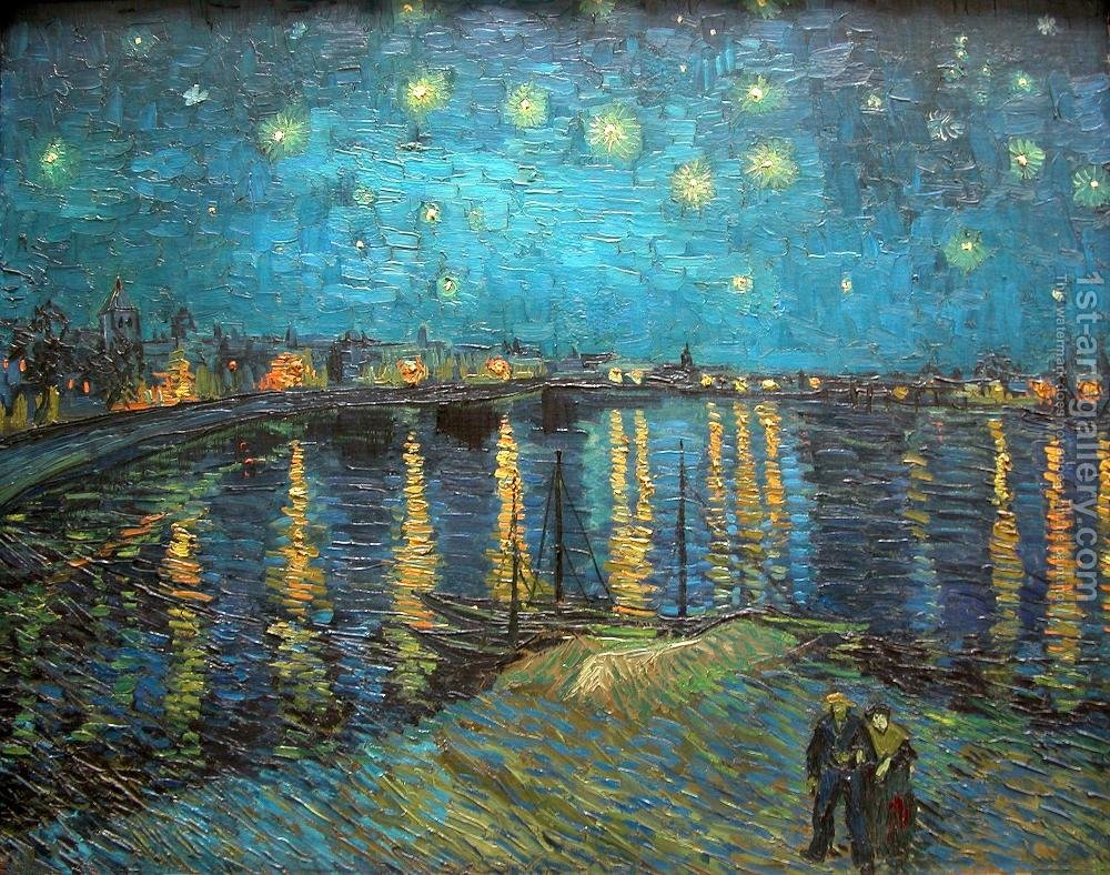 Starry-Night-Over-The-Rhone.jpg