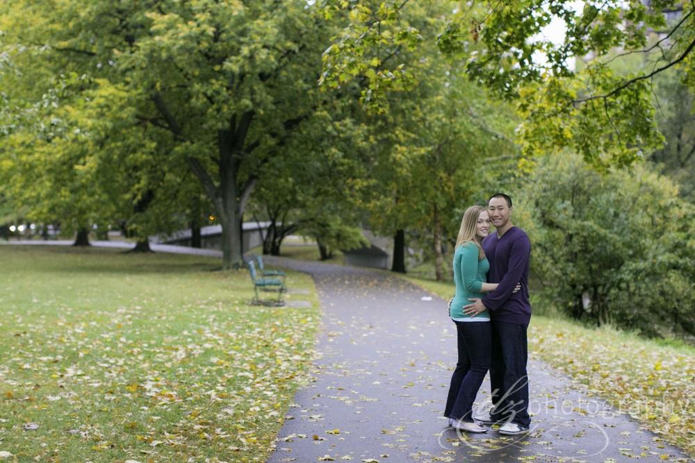 TLZ13643117_10.6.13 Engagement.jpg