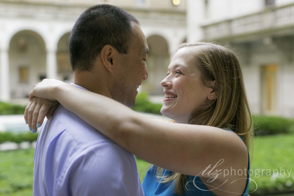 TLZ13395041_10.6.13 Engagement.jpg