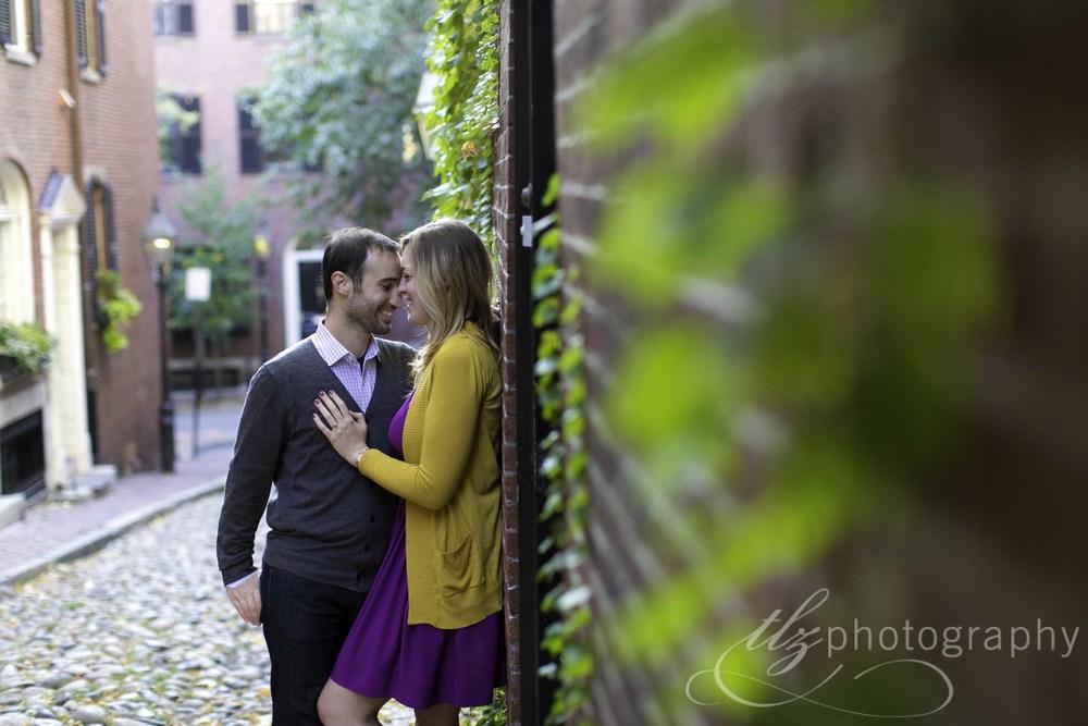 TLZ15574087_Page & Travis Engagement.jpg