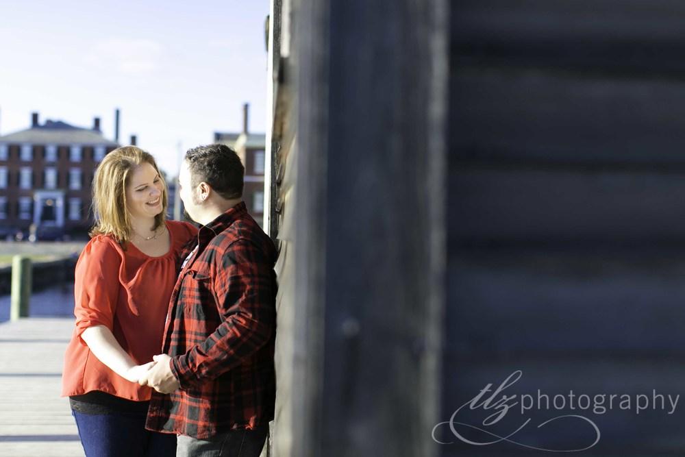 TLZ14653011_Colleen & Joe Engagement.jpg