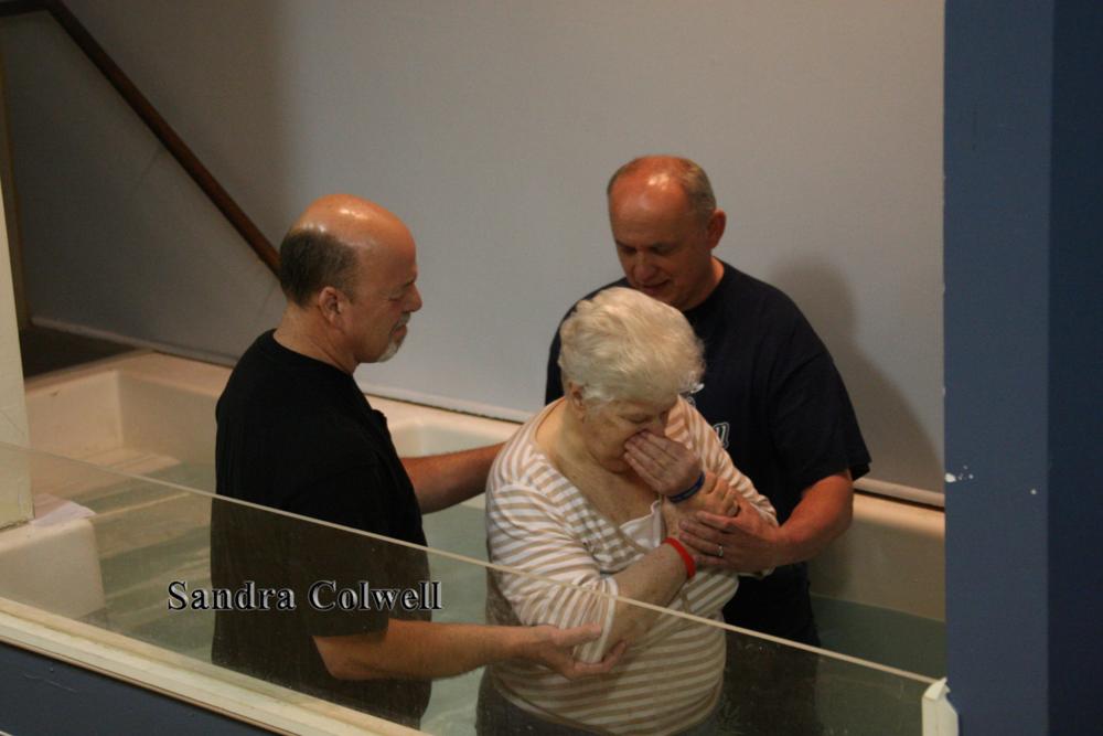 Baptism 041413 3.png