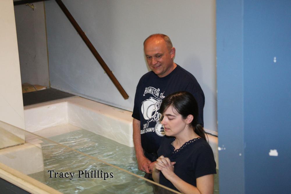 Baptism 041413 2.png