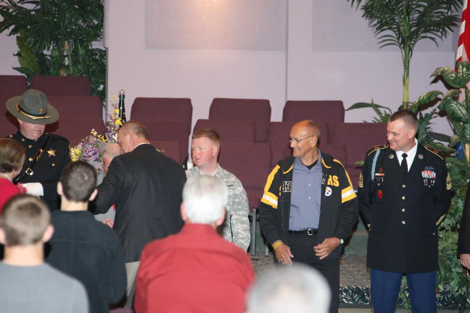 Veterans Day 2012 3.jpg