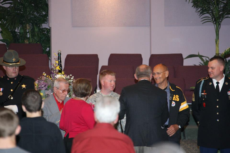 Veterans Day 2012 4.jpg