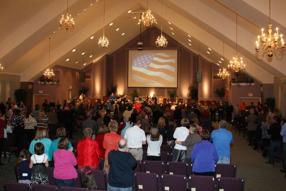 Veterans Day 2012 6.jpg
