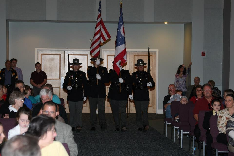Veterans Day 2012 9.jpg