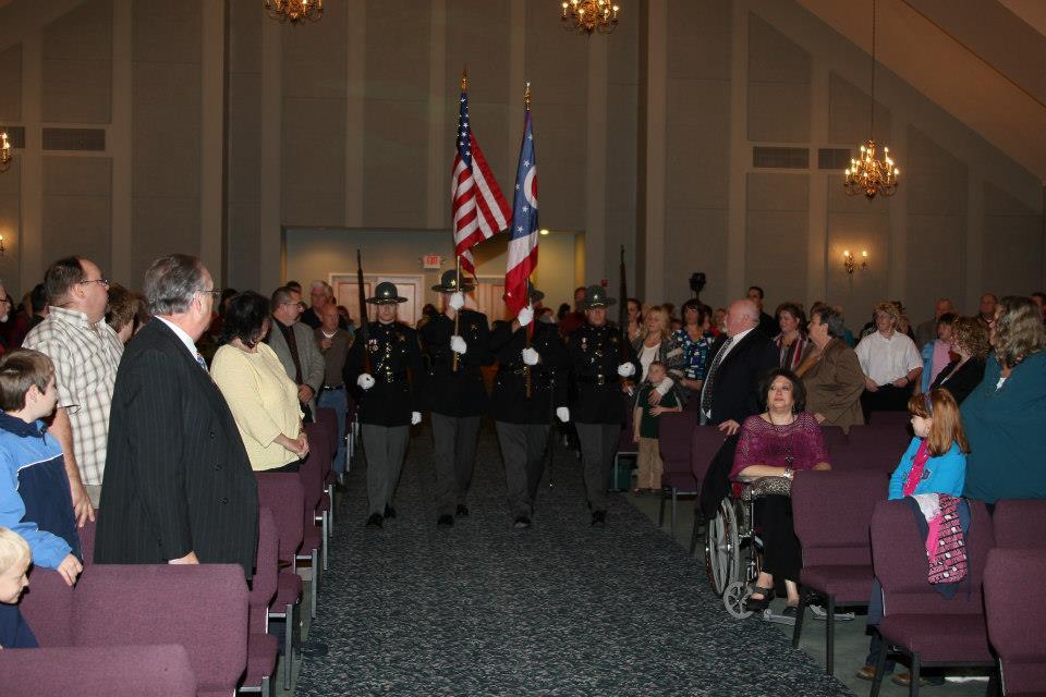 Veterans Day 2012 10.jpg