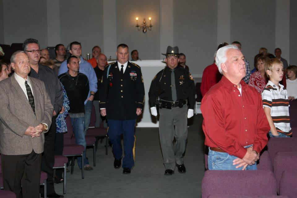Veterans Day 2012 11.jpg