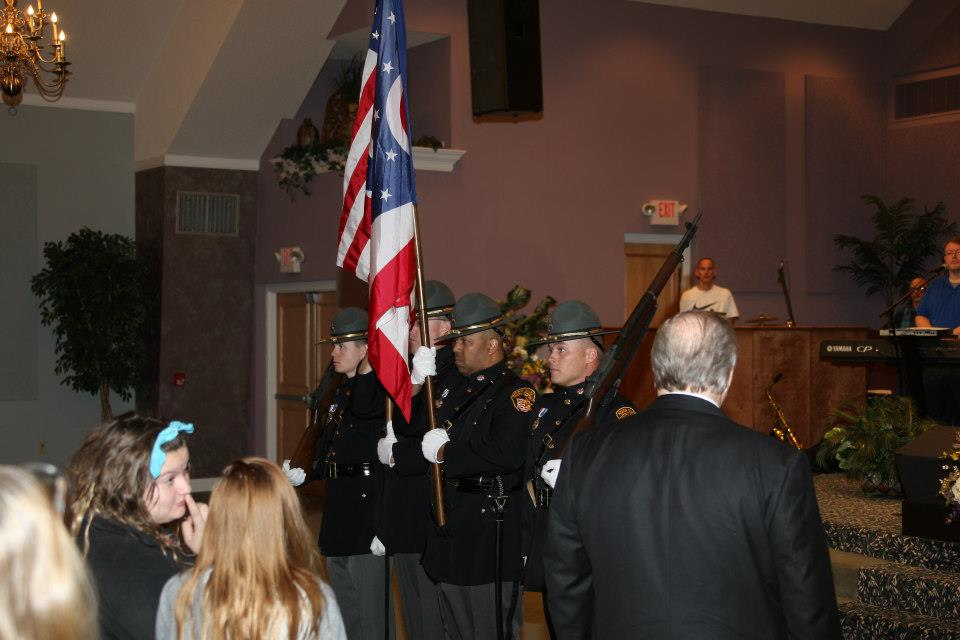 Veterans Day 2012 12.jpg