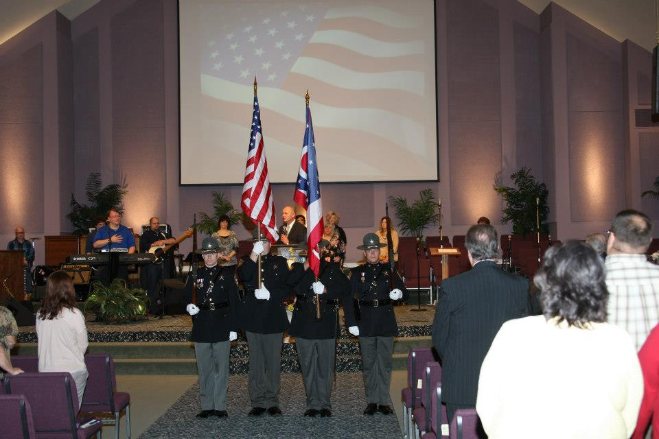 Veterans Day 2012 13.jpg