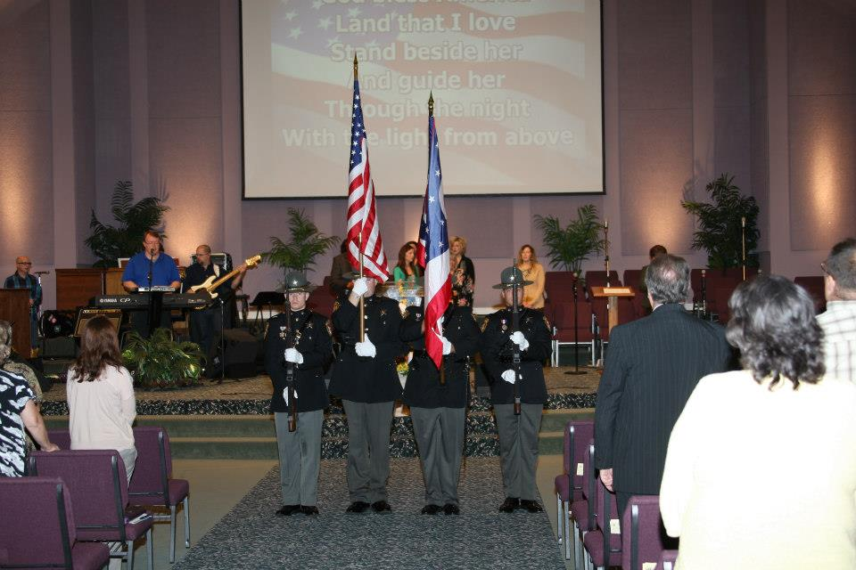 Veterans Day 2012 15.jpg