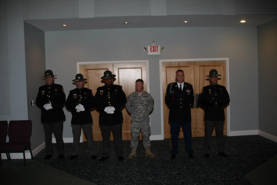 Veterans Day 2012 16.jpg