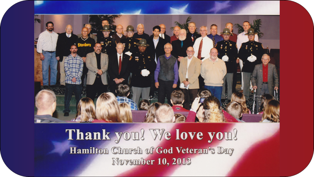 Veterans Day 2013 Web 2.png