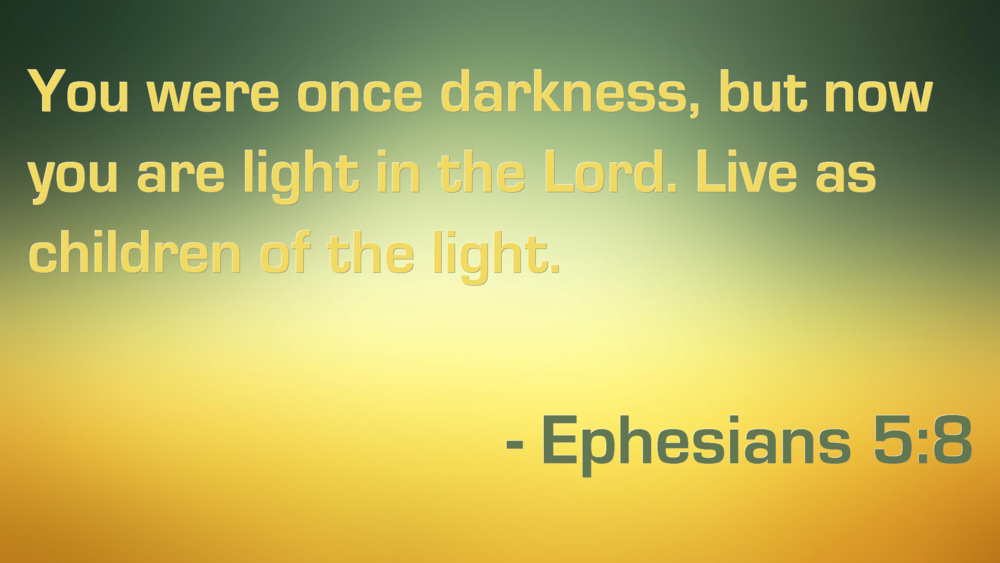Ephesians 5 8.png