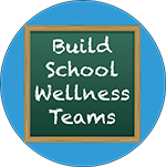 OPCP-school wellness button.png