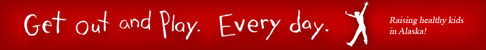 Play-everyday-banner.jpg
