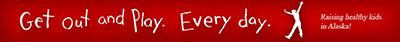 Play-everyday-banner-400.png