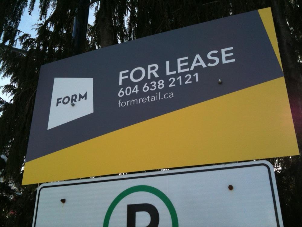 leasesign1.jpg