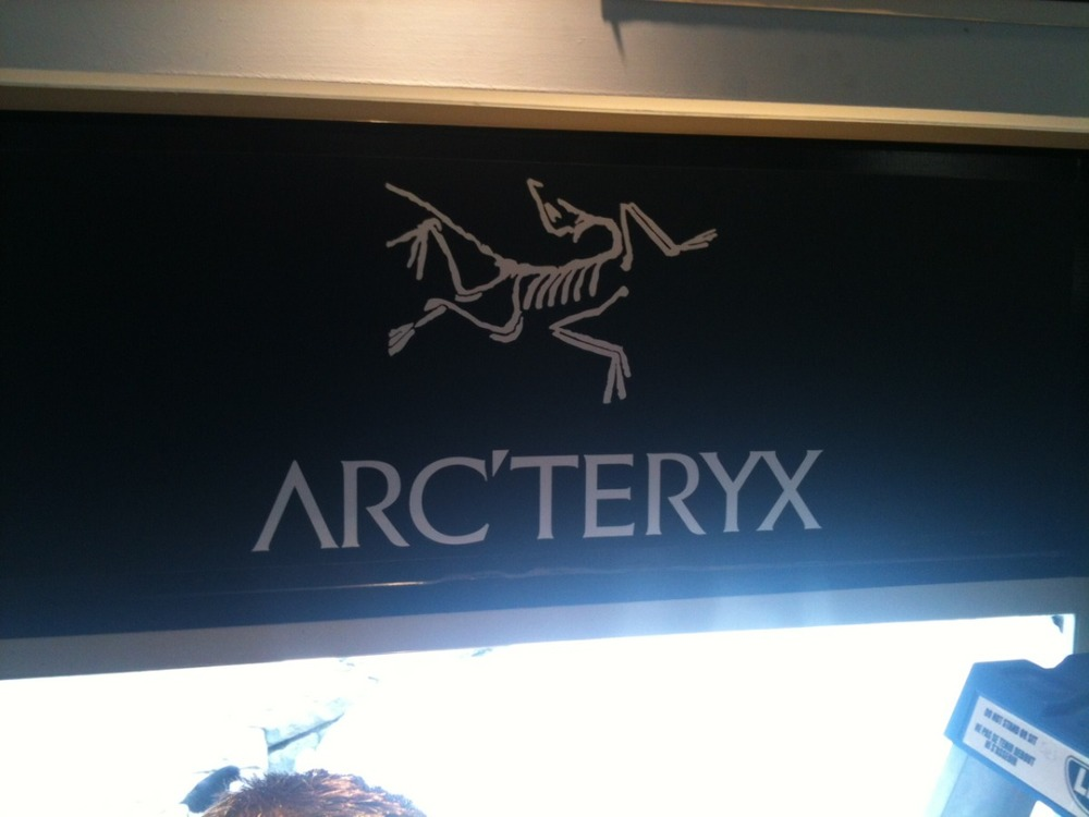 arcteryxsign.jpg