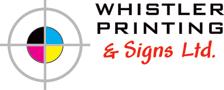 WPS-Logo-W-Addr.png
