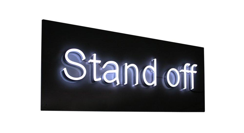 led-plastic-neon-.jpg