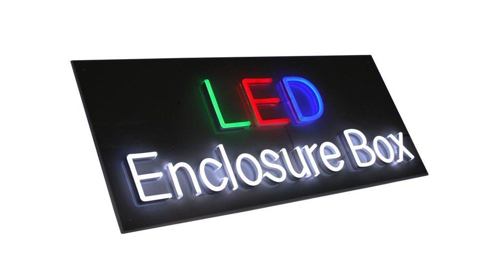 led-plastic-neon.jpg