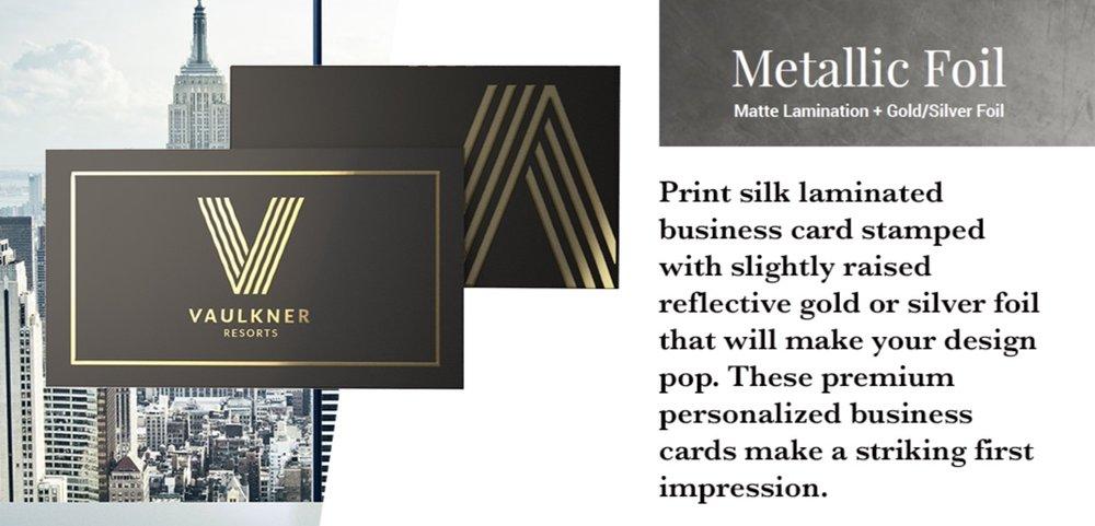 Metallic+Specialty+Business+Cards.jpg