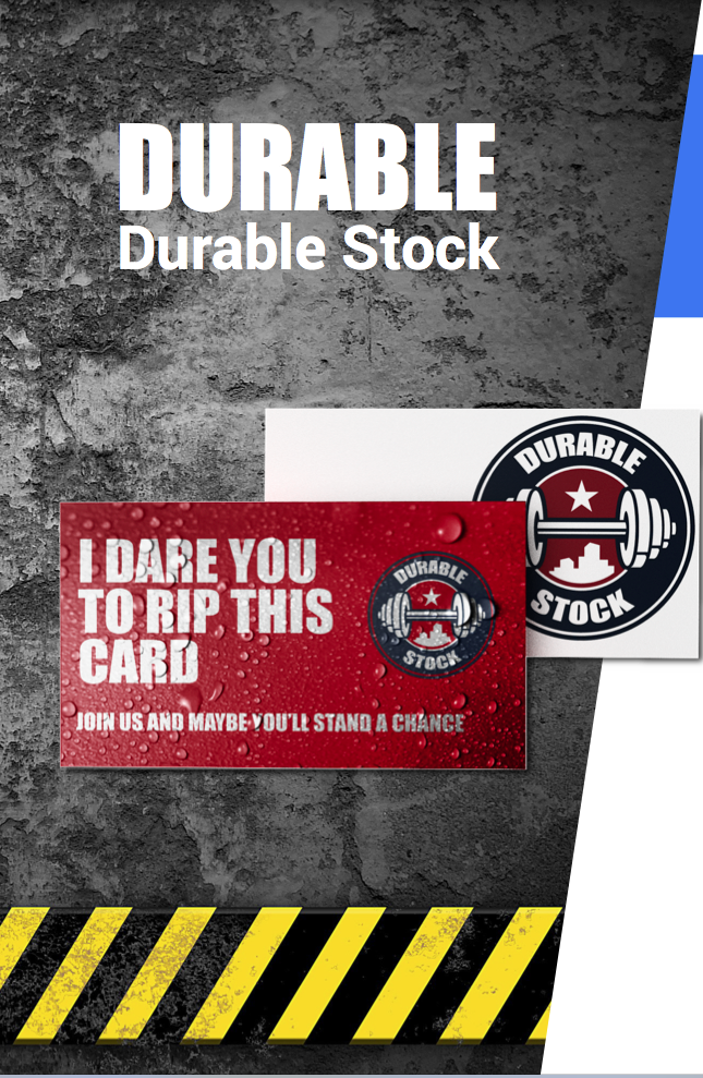 durable.png