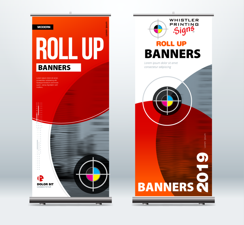 Roll Up Banner.png