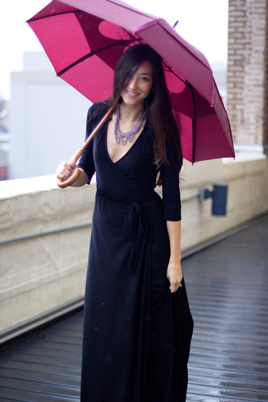 maxi-wrap-dress-rain.jpg
