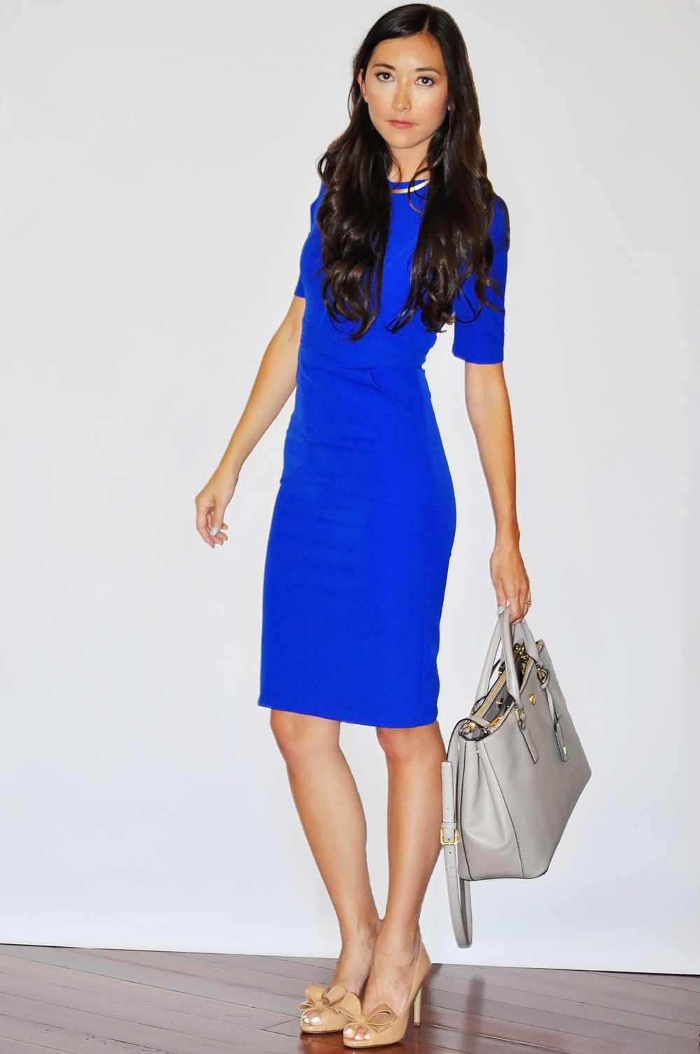 blue-sheath-dress.jpg