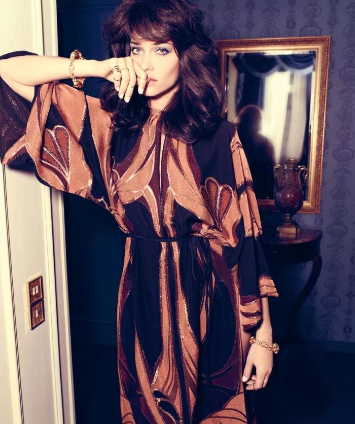 70s-gold-dress.jpg