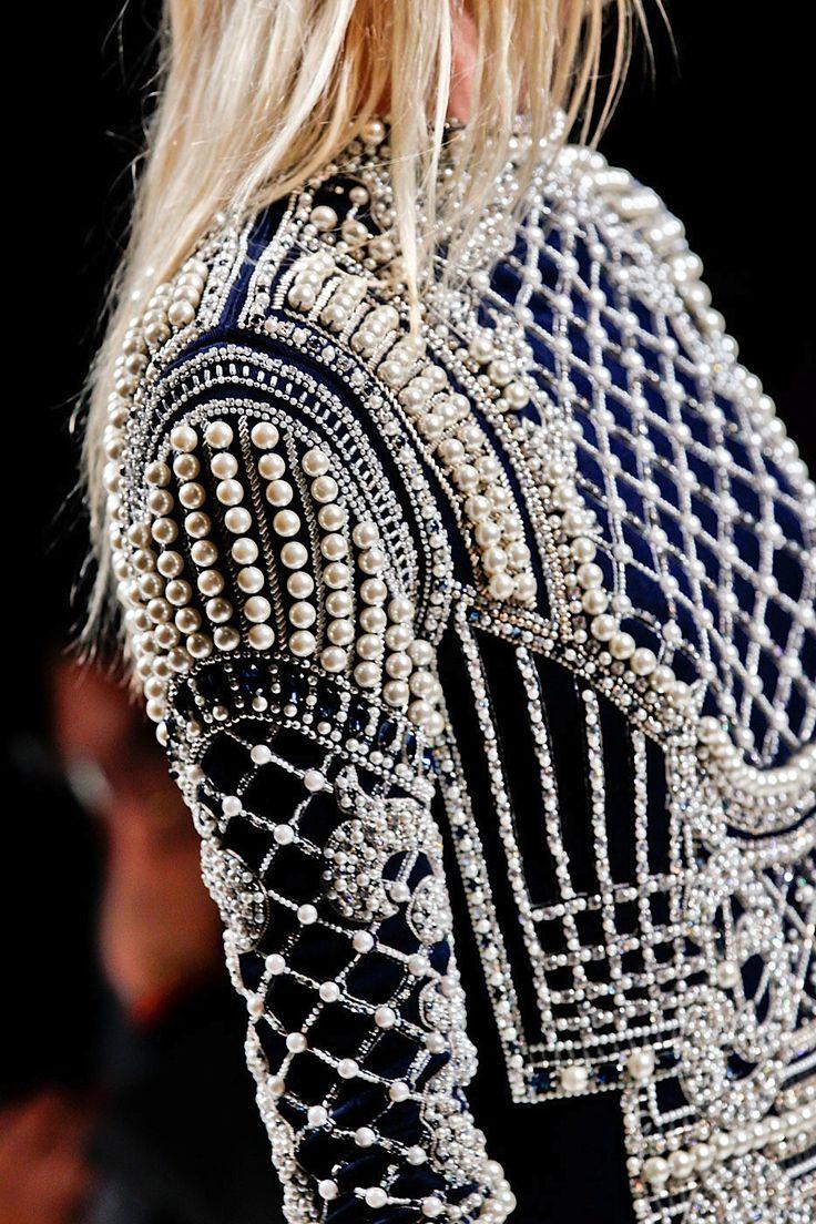 McQueen-Jacket-pearls.jpg
