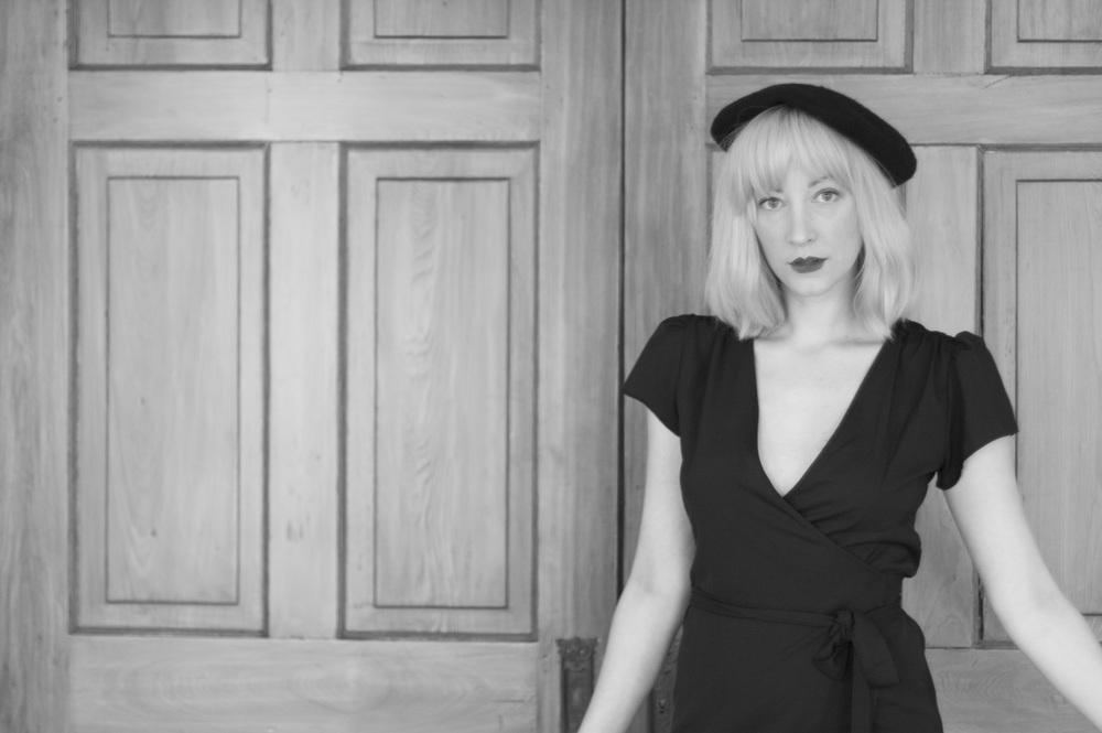 parisian-look-beret-wrap-dress.jpg