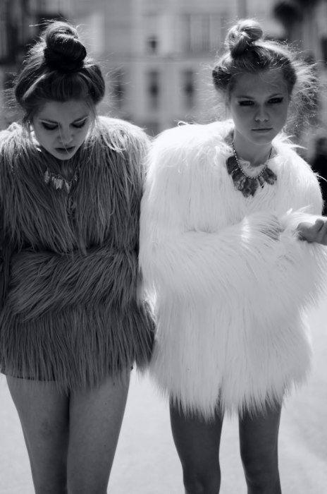 faux-fur-girls