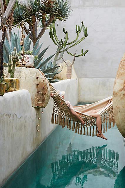 hammock-anhtropolgie
