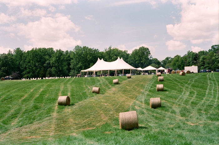 10.-jason-and-tammy-keefer-farm-wedding-culpeper-virginia-haybell-tent-calla-carver.jpg