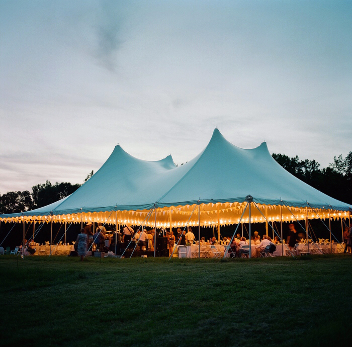 49.-jason-keefer-photography-farm-wedding-tented-twilight.jpg