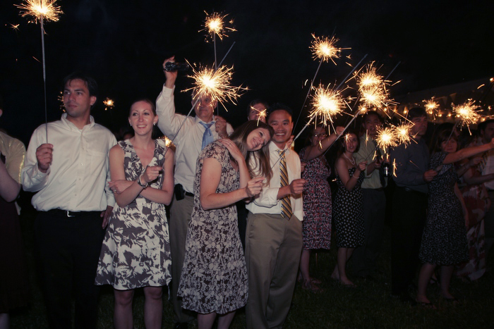 53.-jason-keefer-photography-sparkler-sendoff-culpeper-farm-wedding.jpg
