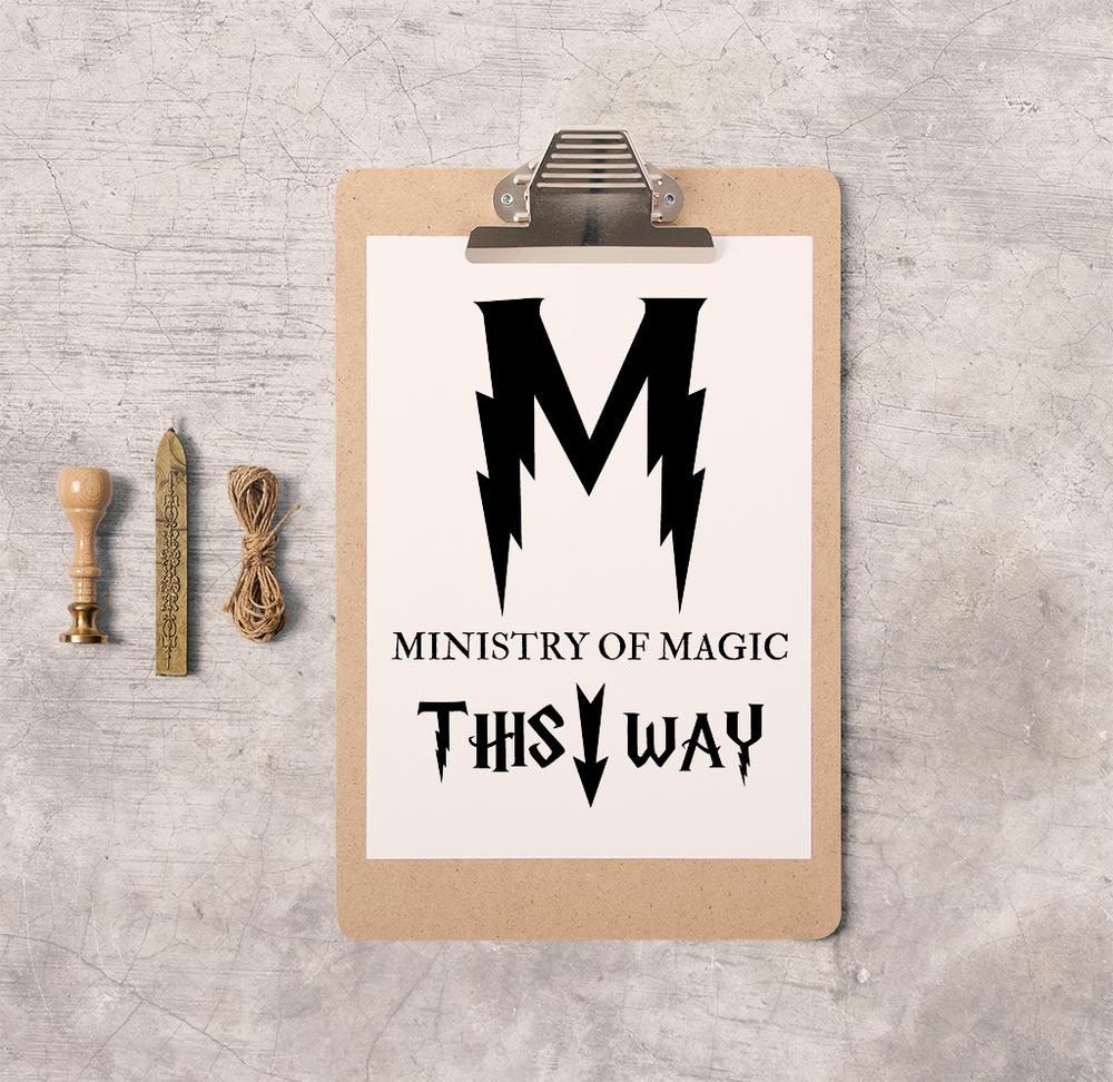 MinistryofMagic_Display.jpg