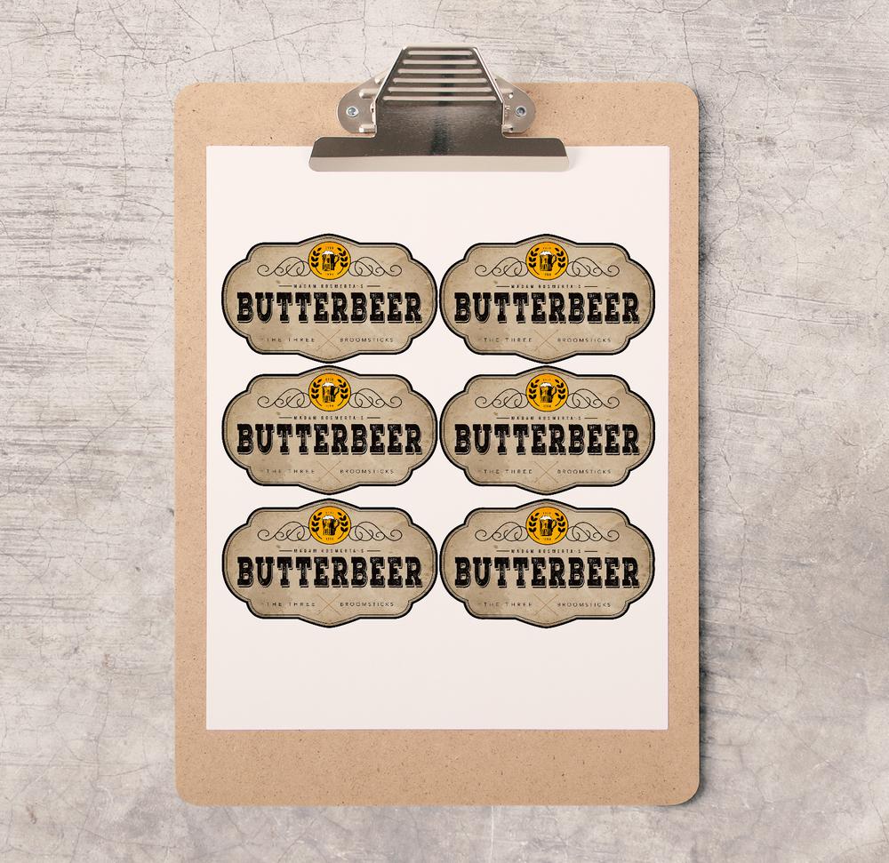 Butterbeer_Display.jpg