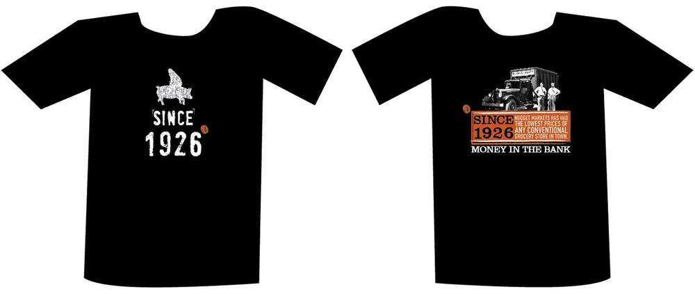 shirt-final-sml.jpg