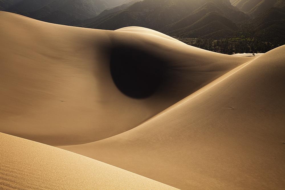 Dune_Triplet.jpg