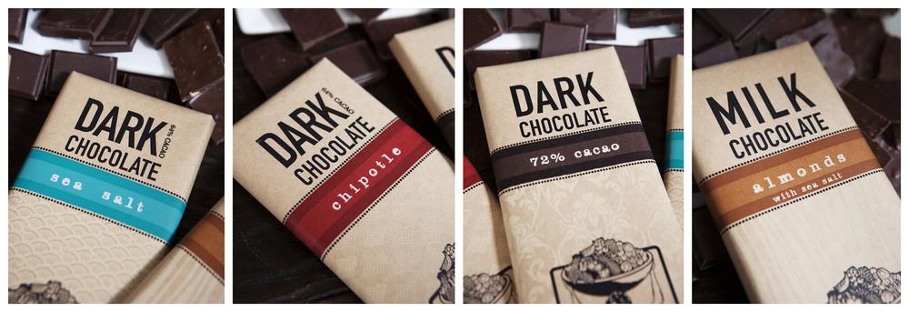 FTM-Chocolate-C.jpg