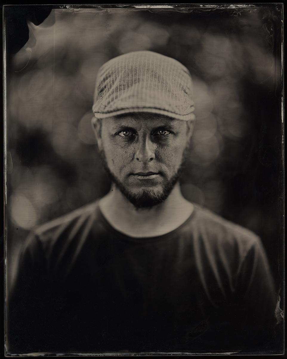 Mark Eagleton 5.jpg