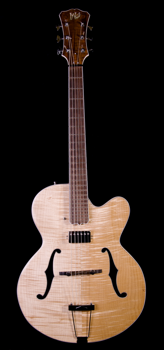 archtop-A.jpg