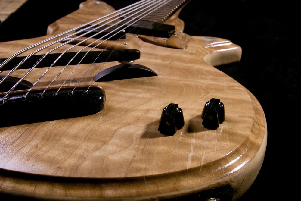 8-string-C.jpg