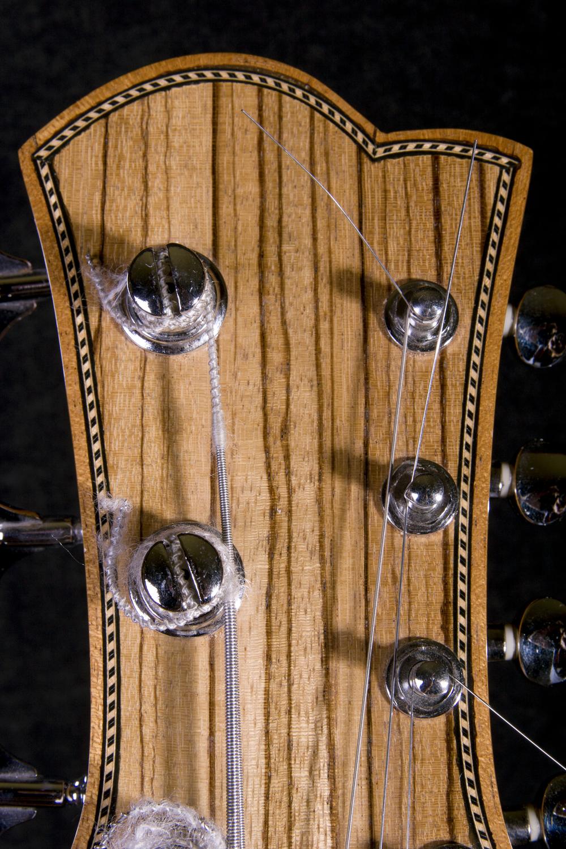 7-string-D.jpg