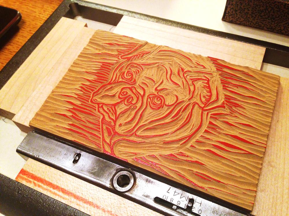 letterpress-beryl.jpg